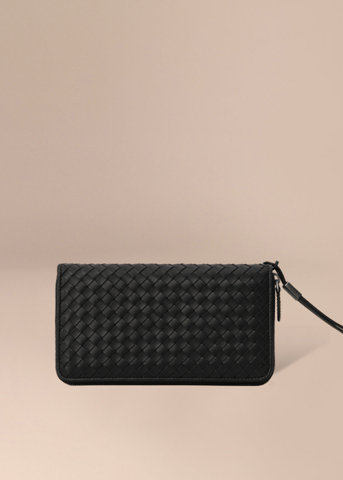 Bergamo Clutch No 112 (1color) B#PR112