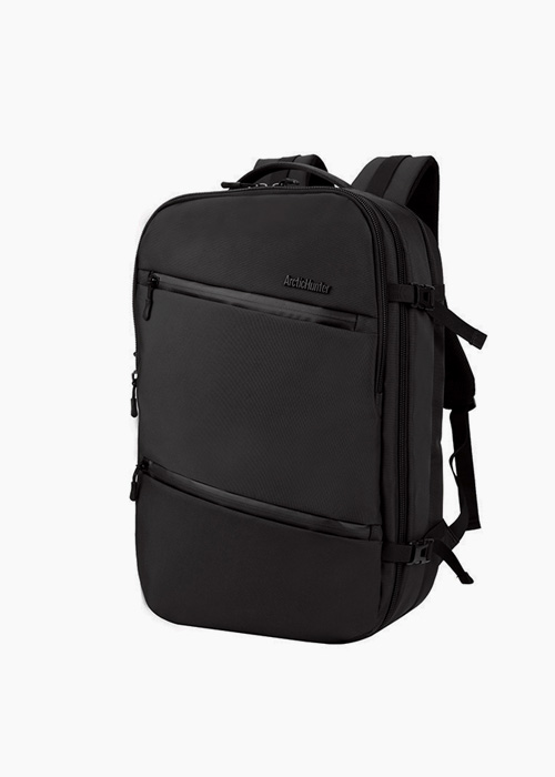 INNO-ARC BACKPACK III (2 color) B#AH104