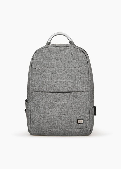 TECHNOLOGY BACKPACK (2 color) B#K214