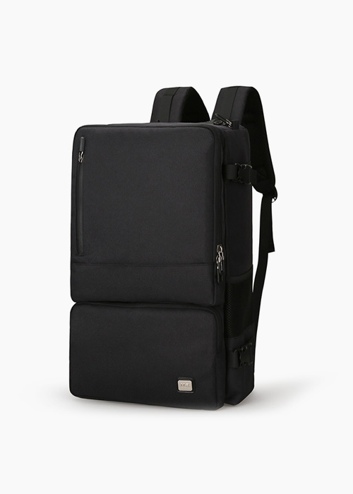 TECHNOLOGY BACKPACK (2 color) B#K215