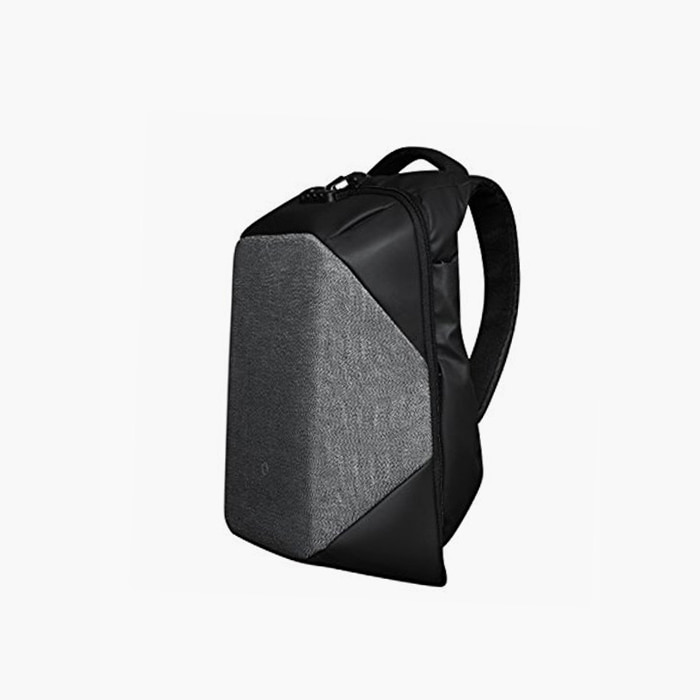 KORIN Anti-Theft Backpack/PRO B#K000