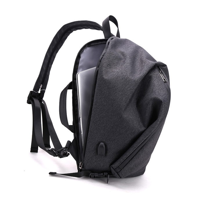 INNO-ARC BACKPACK VII (2 color) B#AH107