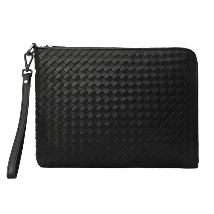 Bergamo Clutch No 106 (1color) B#PR106