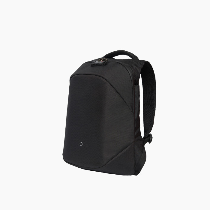 [KORIN DESIGN] No.B#K004KORIN Anti-Theft Backpack/JOY