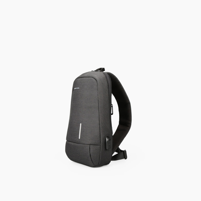 THE USB SLINGBAG B#K114