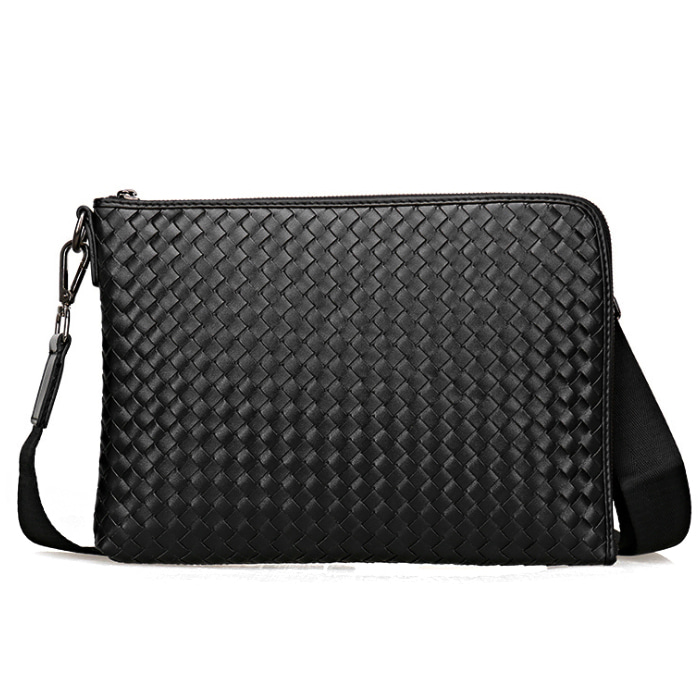 Bergamo Clutch No 12 (2color) B#PR012