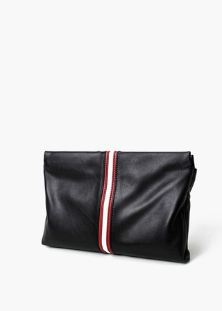 Mermeros The Clutch (1 color) B#MM023