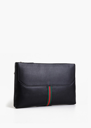 Mermeros The Clutch (1 color) B#MM027
