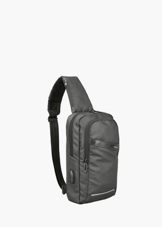 THE USB SLINGBAG B#K120