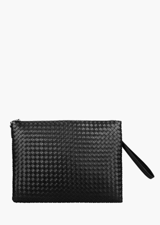 Bergamo Clutch No 28 (2type) B#PR028