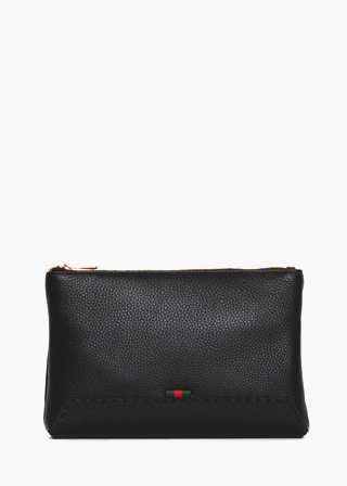 Mermeros The Clutch (1 color) B#MM029