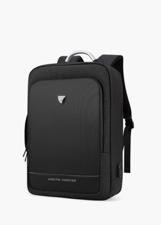 INNO-ARC BACKPACK V (1color) B#AH117