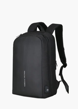 TECHNOLOGY BACKPACK B#K229