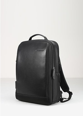 ESTA BACK PACK [BLACK] B#E200