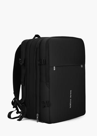 TECHNOLOGY BACKPACK B#K231