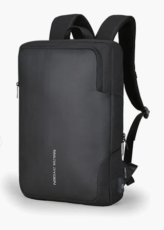 TECHNOLOGY BACKPACK B#K230