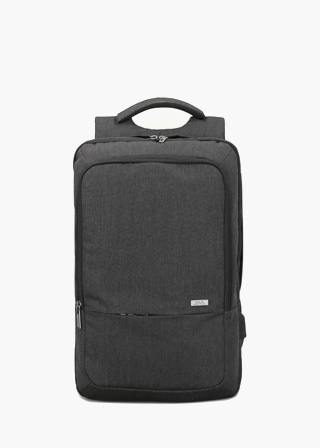 MARK RYDEN BACKPACK (2 color) B#K209