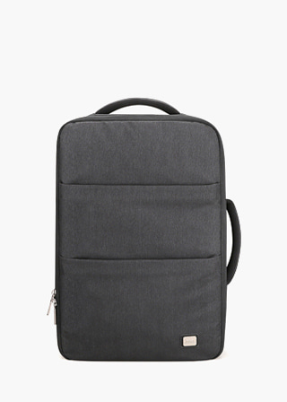 TECHNOLOGY BACKPACK (2 color) B#K213