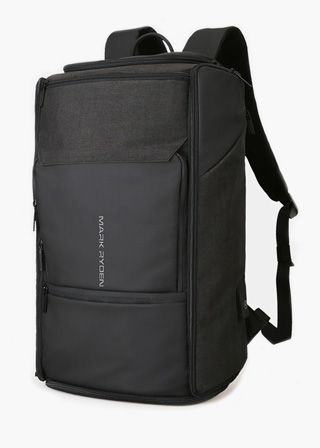 TECHOLOGY BACKPACK B#K232