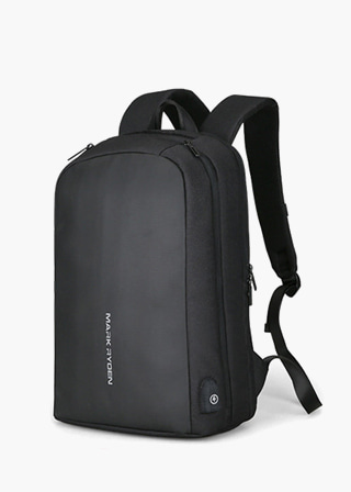 MARK RYDEN BACKPACK B#K229