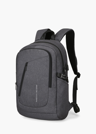 MARK RYDEN BACKPACK B#K241