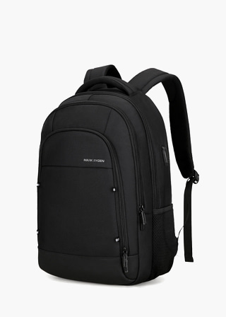 MARK RYDEN BACKPACK B#K240