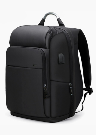 TECHNOLOGY BACKPACK B#X108