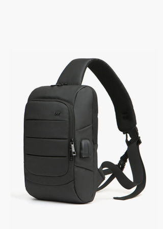 TECHNOLOGY BACKPACK B#X106