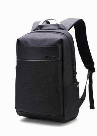ARC-NGN BACKPACK  B#AH118