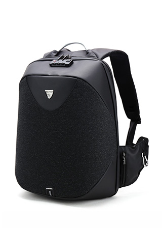 INNO-ARC BACKPACK V (2 color) B#AH105