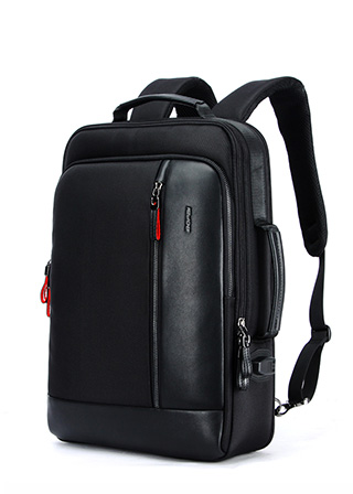 THE SHIELD BUSINESS BACKPACK B#BP024