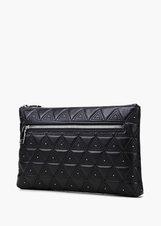 [MERMEROS] No.B#MM028Mermeros The Clutch (1 color)