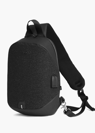 THE USB SLINGBAG l B#X101