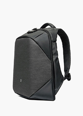 [KORIN DESIGN] No.B#K001KORIN Anti-Theft Backpack