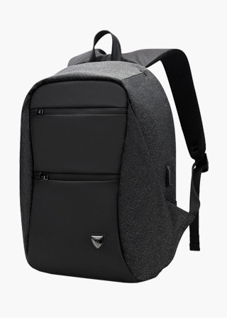 INNO-ARC BACKPACK IX (2 color) B#AH109