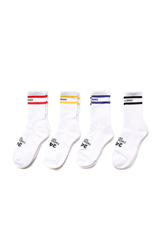 247 LONG SOCKS (1pcs) MA#A004