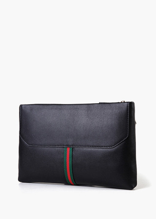 [MERMEROS] No.B#MM027Mermeros The Clutch (1 color)