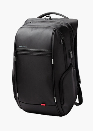 KINGSONS BACKPACK (3 type) B#K100