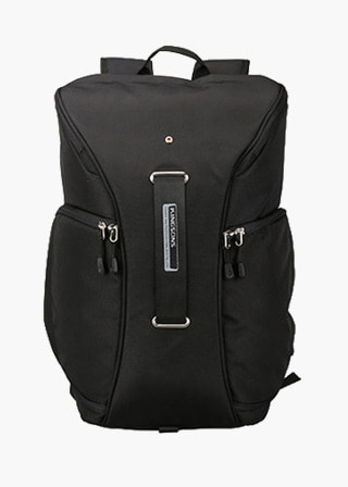 THE CAMERA BACKPACK (2 color) B#K103