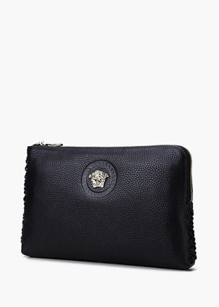 [MERMEROS] No.B#MM025Mermeros The Clutch (1 color)